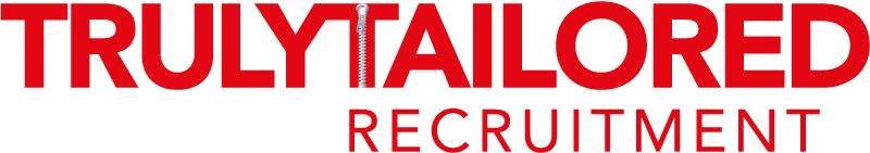 Truly Tailored Recruitment